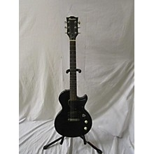 Maestro Les Paul Jr Solid Body Electric Guitar
