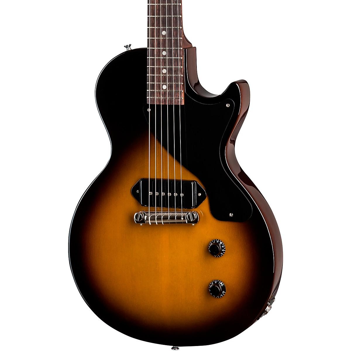 Gibson Les Paul Junior Electric Guitar