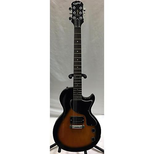 Epiphone Les Paul Junior Single Cut Solid Body Electric Guitar
