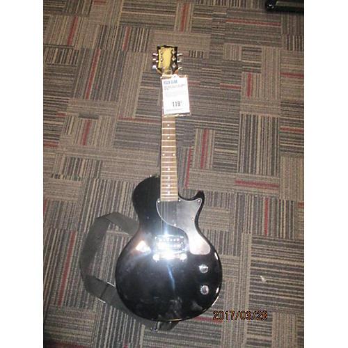 Maestro Les Paul Junior Solid Body Electric Guitar