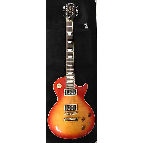 Gibson Les Paul Less Plus 2015 Solid Body Electric Guitar