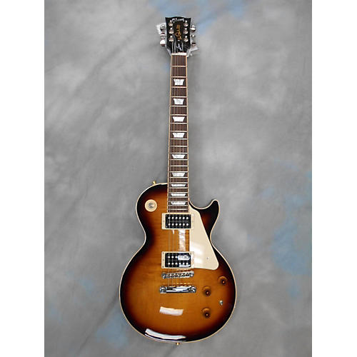 Gibson Les Paul Less Plus Solid Body Electric Guitar