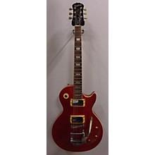 used epiphone guitars guitar center. Black Bedroom Furniture Sets. Home Design Ideas