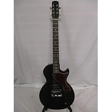 Gibson Les Paul Melody Maker W/P90 Solid Body Electric Guitar