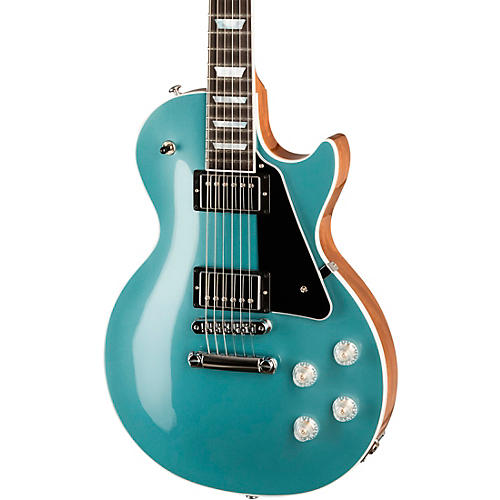 Gibson Les Paul Modern Electric Guitar