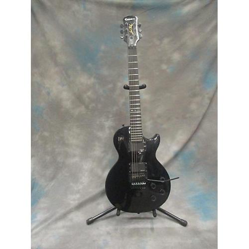 Epiphone Les Paul Nightfall Solid Body Electric Guitar