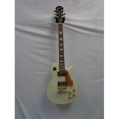 Epiphone Les Paul Royale Solid Body Electric Guitar