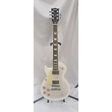 Gibson Les Paul Signature T Left Handed Electric Guitar