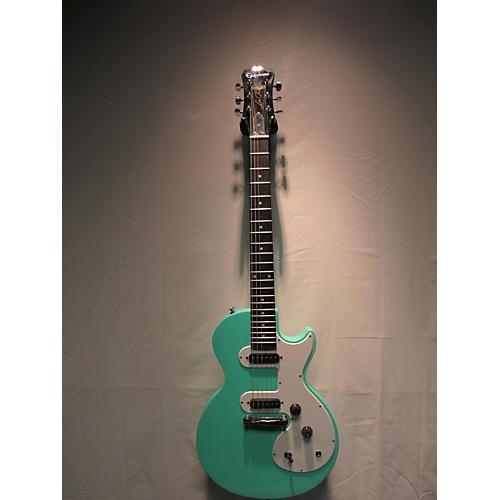 Epiphone Les Paul Sl Solid Body Electric Guitar