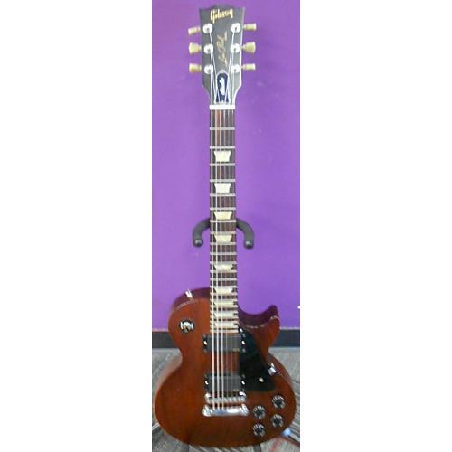 Gibson Les Paul Solid Body Electric Guitar