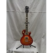 Agile Les Paul Solid Body Electric Guitar