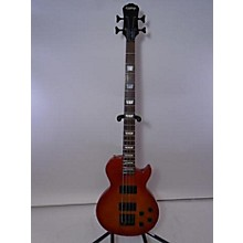 Epiphone Les Paul Special 4-String Electric Bass Guitar