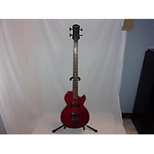 Epiphone Les Paul Special Bass Electric Bass Guitar
