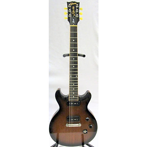 Gibson Les Paul Special Double Cut 2015 Solid Body Electric Guitar