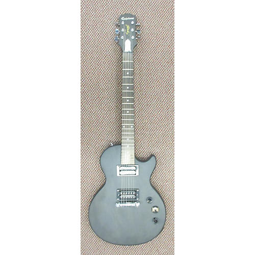 Epiphone Les Paul Special I Solid Body Electric Guitar