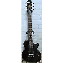Epiphone Les Paul Special II Solid Body Electric Guitar