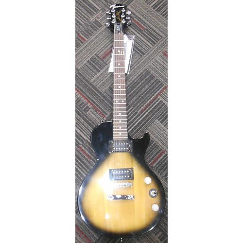 Epiphone Les Paul Special II Sunburst Solid Body Electric Guitar