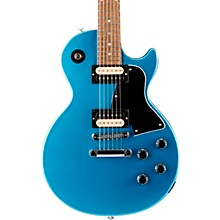 Les Paul Special Limited Edition Electric Guitar Pelham Blue