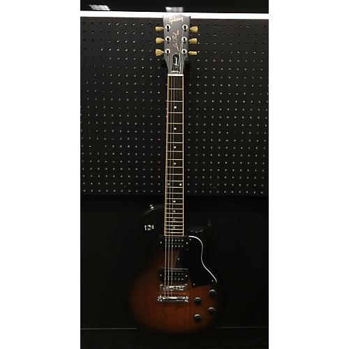 Gibson Les Paul Special Pro 2 Color Sunburst Solid Body Electric Guitar