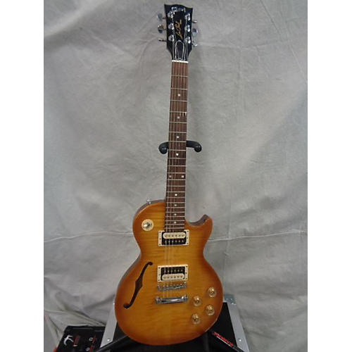 Gibson Les Paul Special Semi Hollow Hollow Body Electric Guitar