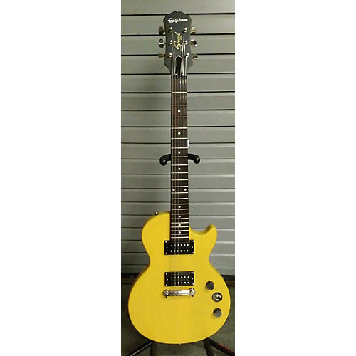 Epiphone Les Paul Special Solid Body Electric Guitar
