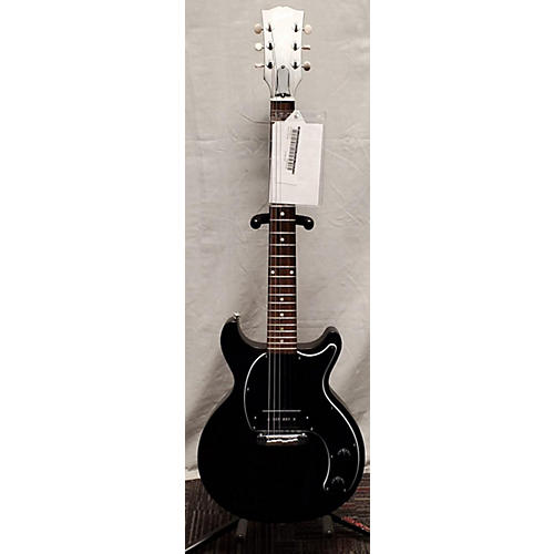 Gibson Les Paul Special Tribute DC Solid Body Electric Guitar