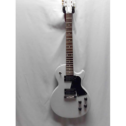 Gibson Les Paul Special Tribute Solid Body Electric Guitar