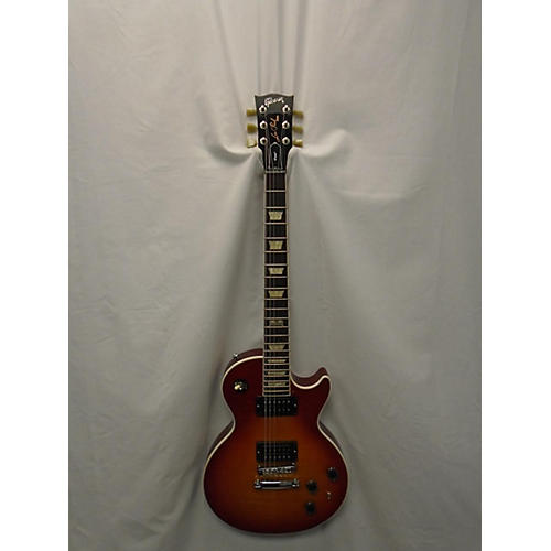 Gibson Les Paul Standard 120th Anniversary Solid Body Electric Guitar