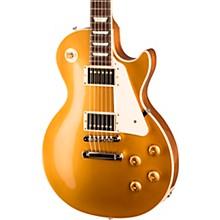 Les Paul Standard '50s Electric Guitar Gold Top