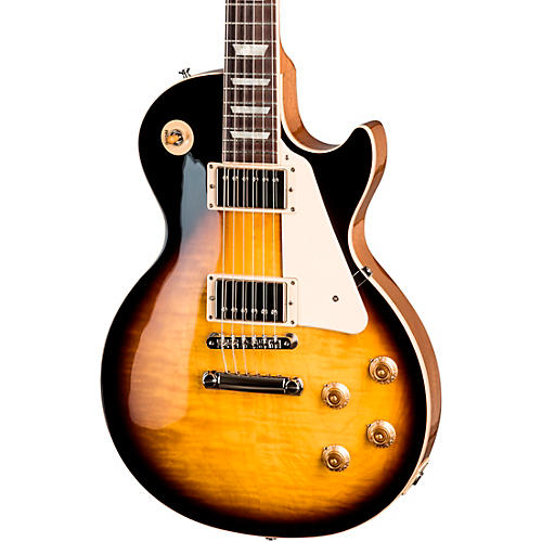Gibson Les Paul Standard '50s Electric Guitar