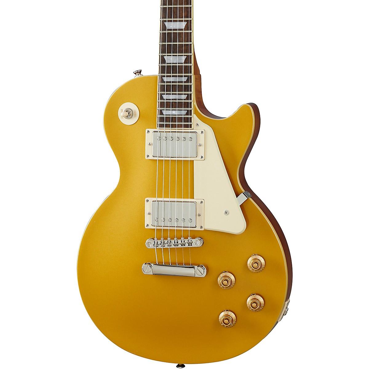 Epiphone Les Paul Standard '50s Electric Guitar