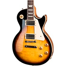 Les Paul Standard '50s Electric Guitar Tobacco Burst