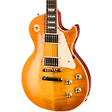 Les Paul Standard '60s Electric Guitar Unburst