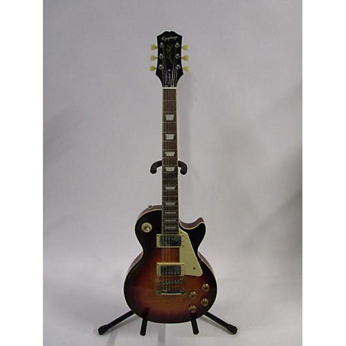 Epiphone Les Paul Standard 60s Solid Body Electric Guitar