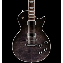 Gibson Les Paul Standard HP-II Limited Edition Electric Guitar