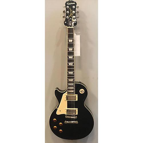Epiphone Les Paul Standard Left Handed Electric Guitar
