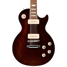 Les Paul Standard P90 Limited Edition Electric Guitar Brunswick Red