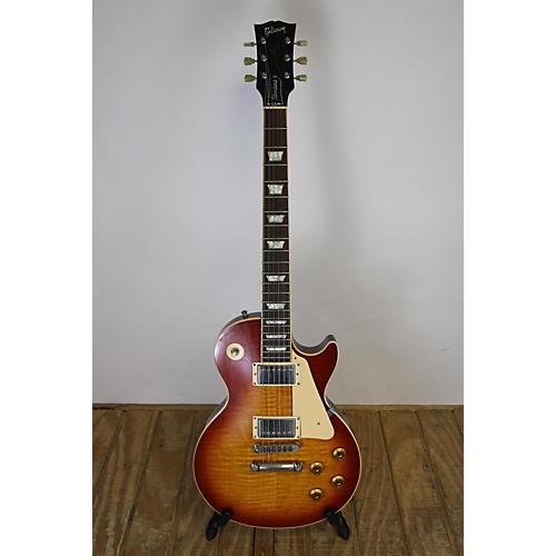 Gibson Les Paul Standard Premium Plus - Solid Body Electric Guitar