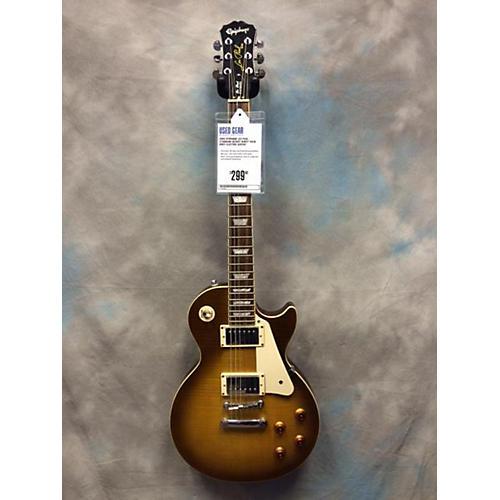 Epiphone Les Paul Standard Solid Body Electric Guitar
