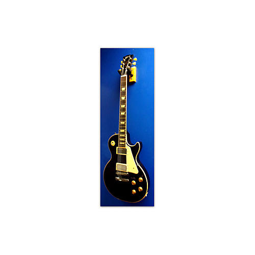 Gibson Les Paul Standard Traditional Pro CHICAGO BLUE Solid Body Electric Guitar