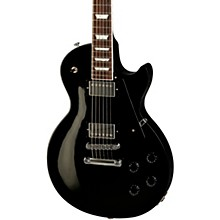 Les Paul Studio 2019 Electric Guitar Ebony