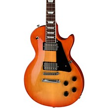 Les Paul Studio 2019 Electric Guitar Tangerine Burst