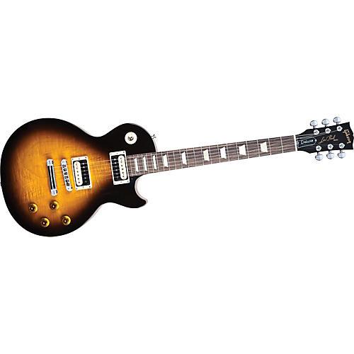 Gibson Les Paul Studio Deluxe Electric Guitar