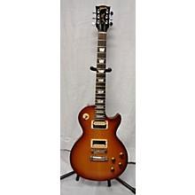 Gibson Les Paul Studio Deluxe III Solid Body Electric Guitar