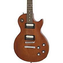 Les Paul Studio LT Electric Guitar Walnut