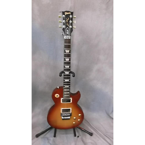 Gibson Les Paul Studio Shred Solid Body Electric Guitar
