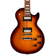 Les Paul Studio Special Limited Edition Electric Guitar Desert Burst