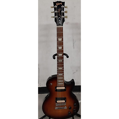 Gibson Les Paul Studio Special Solid Body Electric Guitar