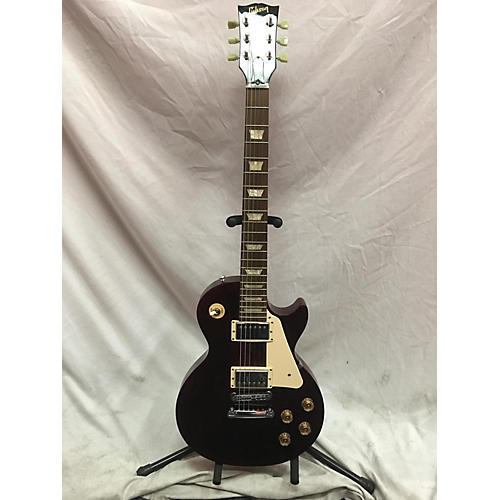 Gibson Les Paul Studio T Solid Body Electric Guitar