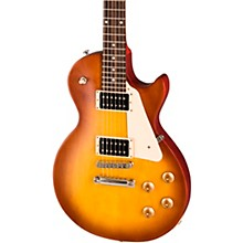 Les Paul Studio Tribute 2019 Electric Guitar Satin Iced Tea